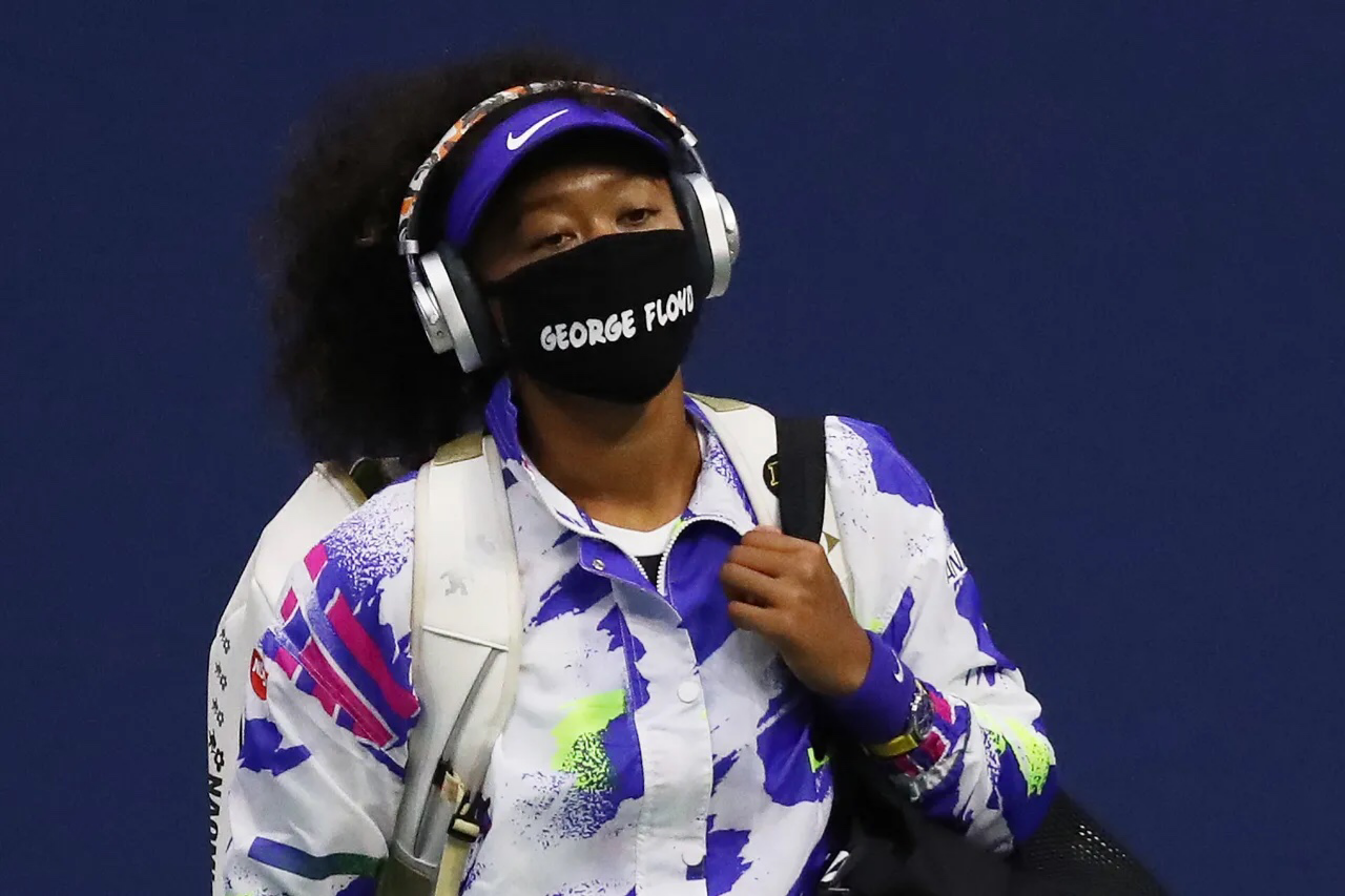 Naomi-Osaka-parents-Vogue-magazine-2021-January-style-rave