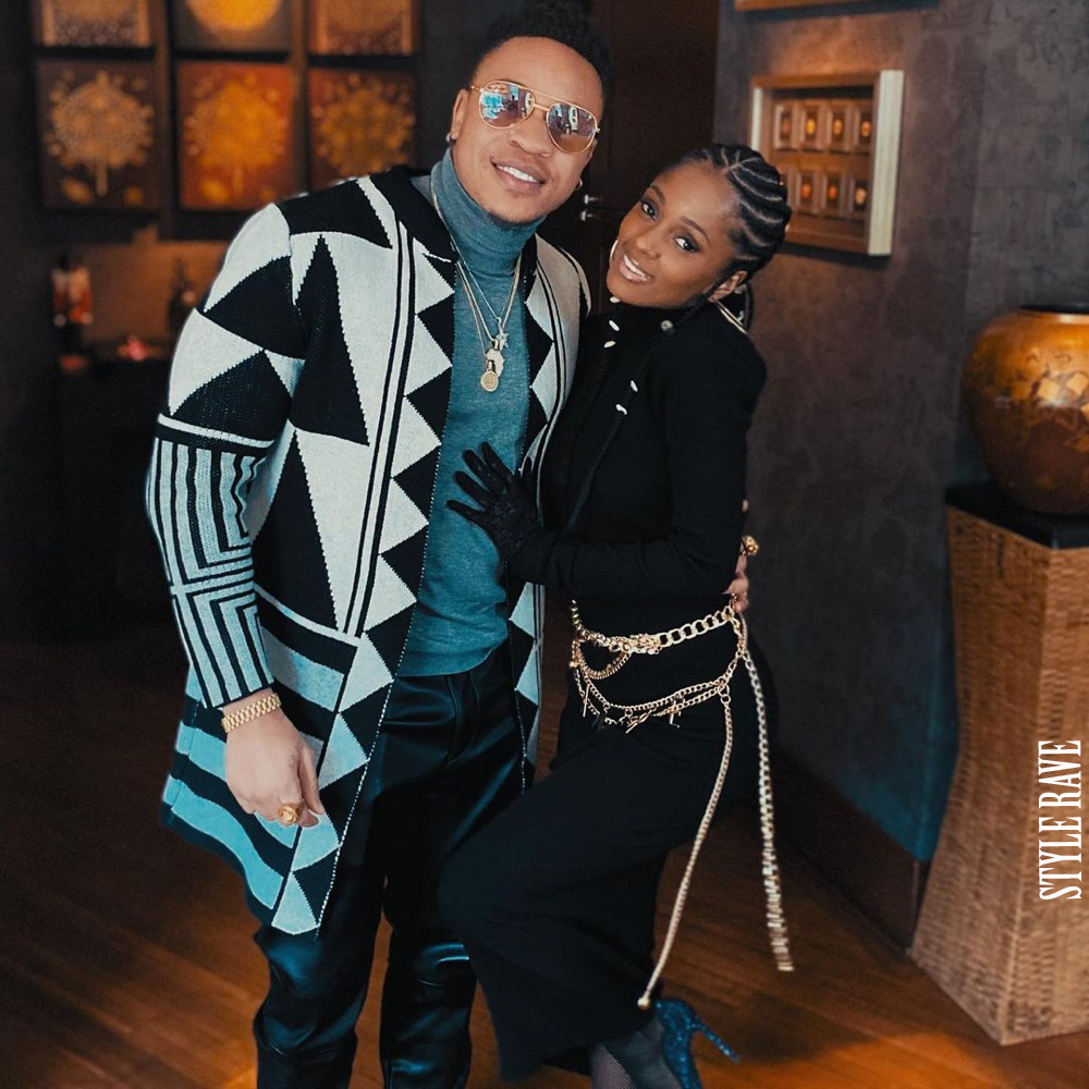 rotimi-vanessa-mdee-engaged-breonna-taylor-officers-fired-nuno-espirito-santos-charged-fa-latest-news-global-world-stories-thursday-december-2020-style-rave