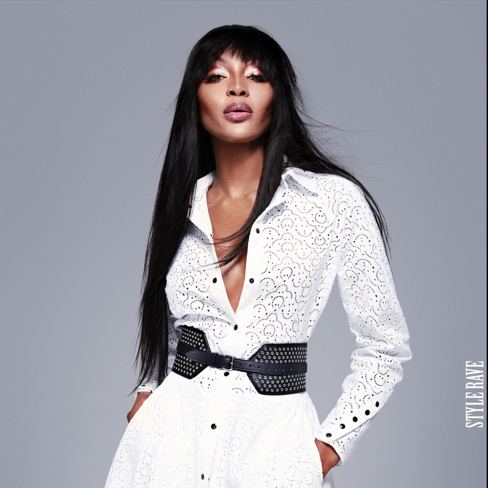 arise-fashion-week-2020-30-under-30-naomi-campbell-style-rave