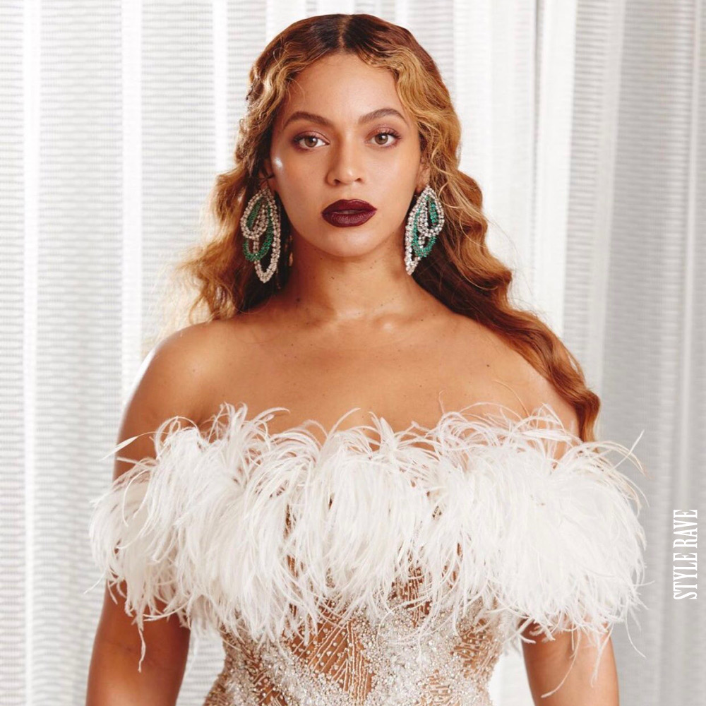 beyoncé-donates-to-families-affected-covid-19-burna-boy-davido-fight-ronaldo-player-of-the-century-latest-news-global-world-stories-monday-december-2020-style-rave