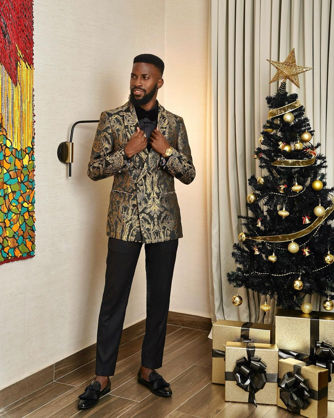 festive-2020-dazzling-outfits-ideas-style-rave