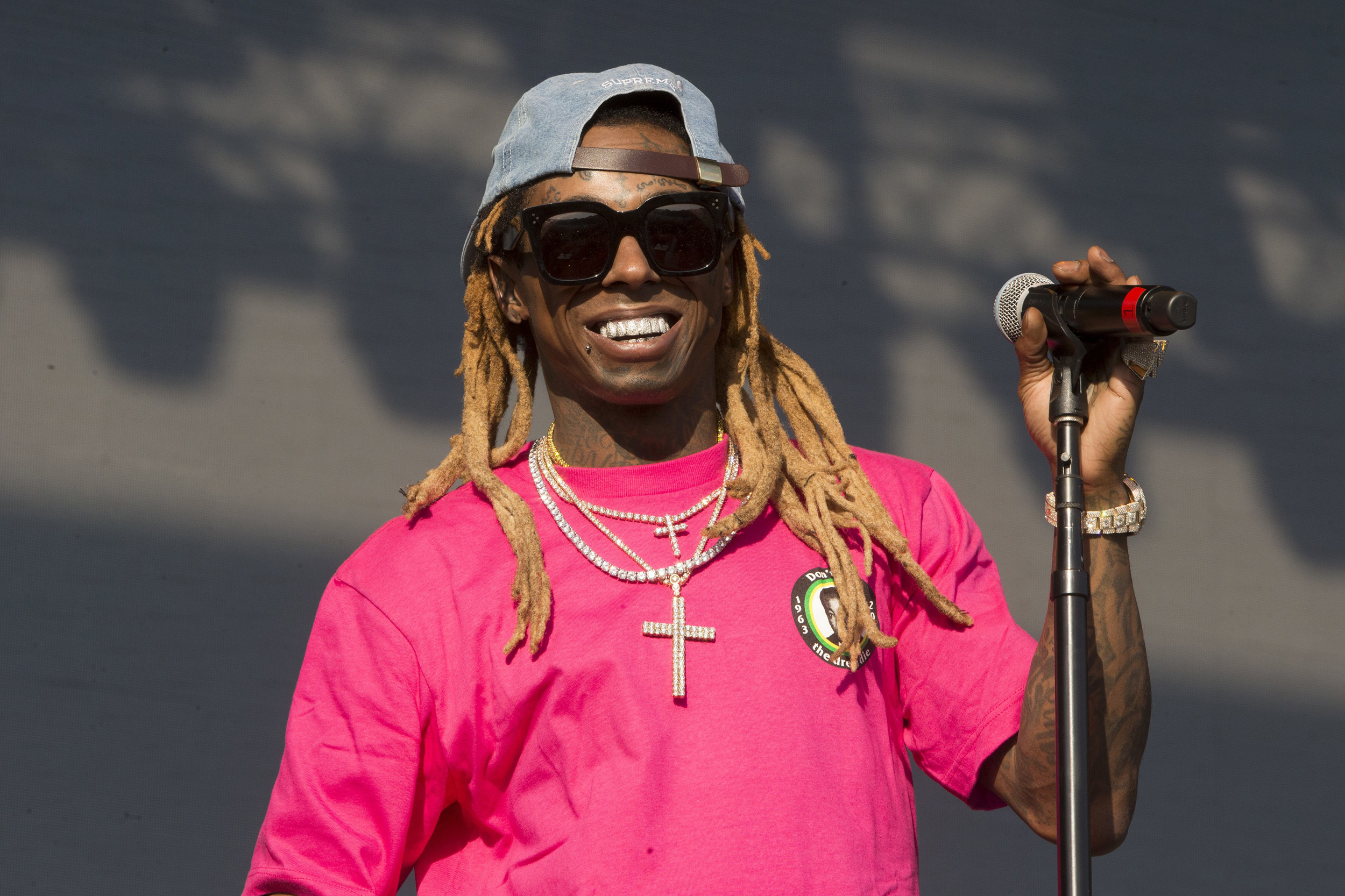 omah-lay-tems-arrested-uganda-lil-wayne-pleads-guilty-gerald-houllier-dead-latest-news-global-world-stories-monday-december-2020-style-rave