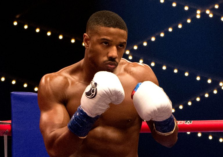 michael-b-jordan-director-creed-3-omo-ghetto-the-saga-breaks-record-diego-costa-free-agent-latest-news-global-world-stories-wednesday-december-2020-style-rave