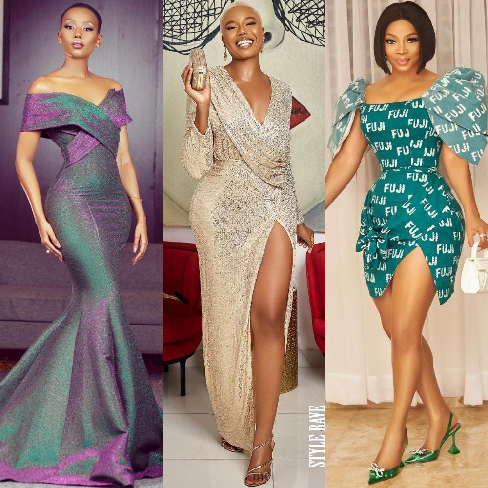 best-dressed-celebs-instagram-style-celebrities-stylish