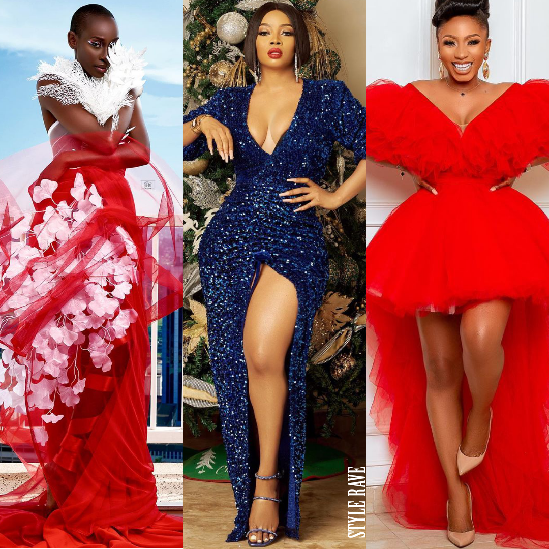 celebrities-on-instagram-style-best-dressed-african-stars