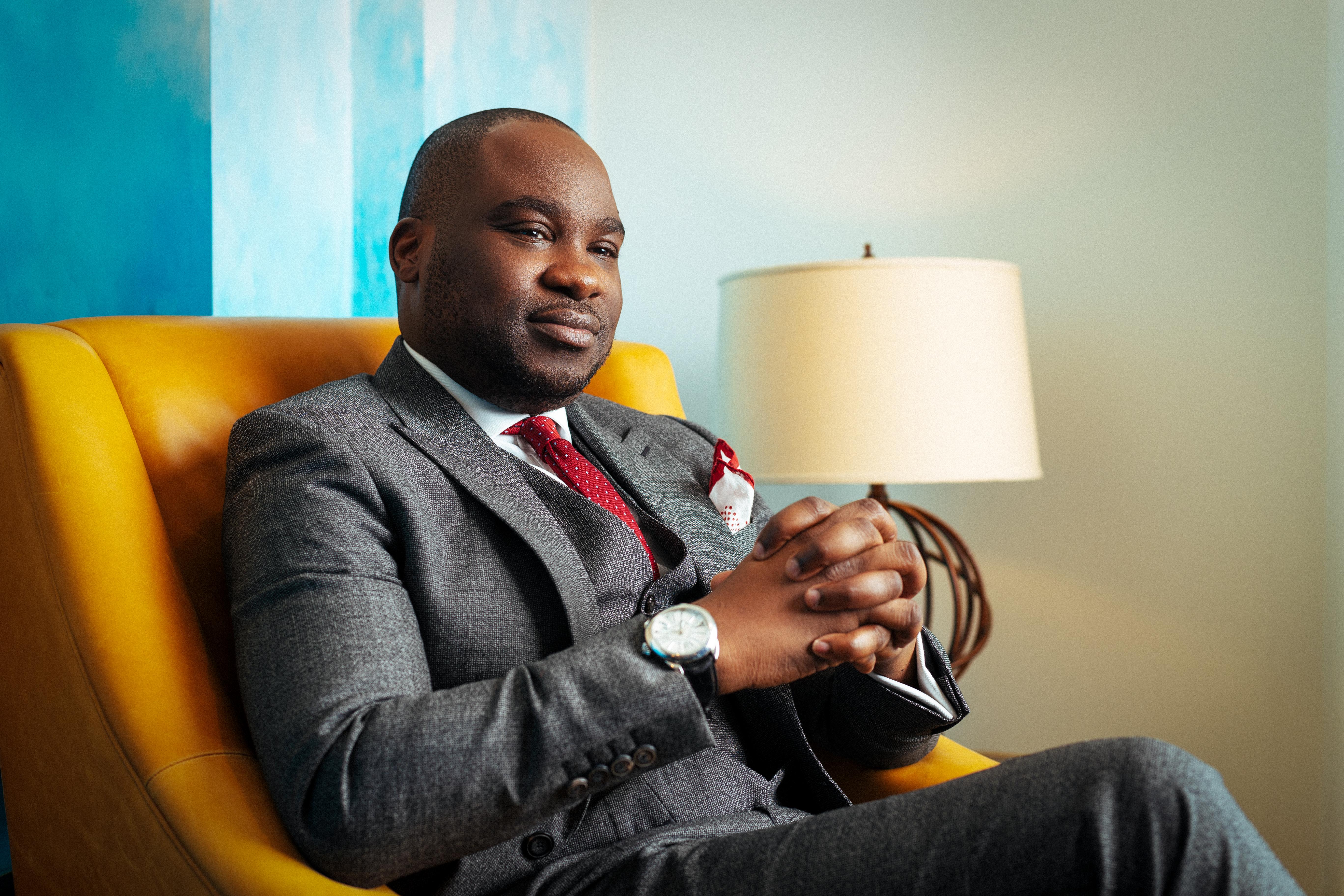 lux-afrique-boutique-luxury-ecommerce-africa-bou-tique
