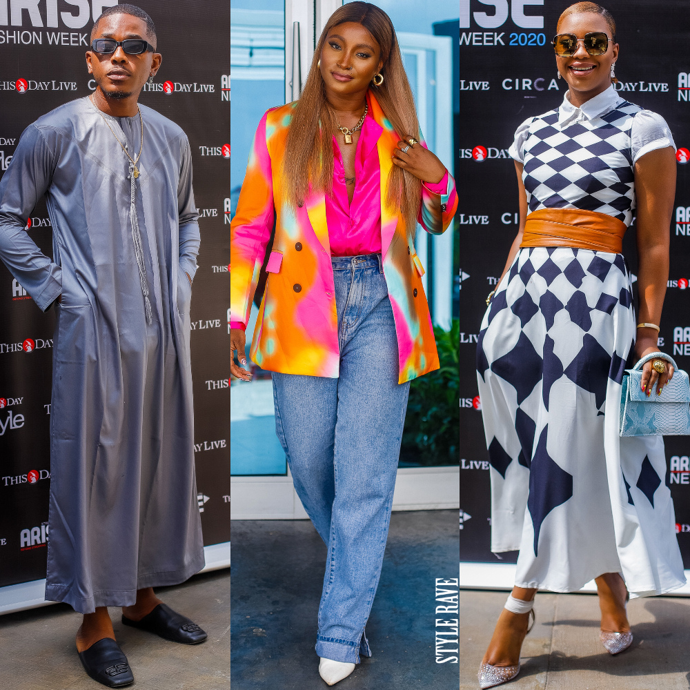 arise-fashion-week-2020-pre-event-brunch