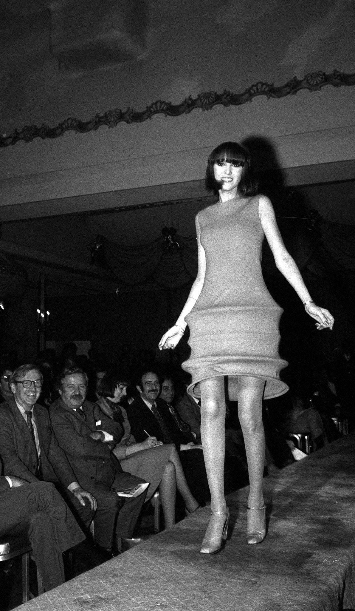 pierre-cardin-dead-iconic-fashion-designs-style-rave