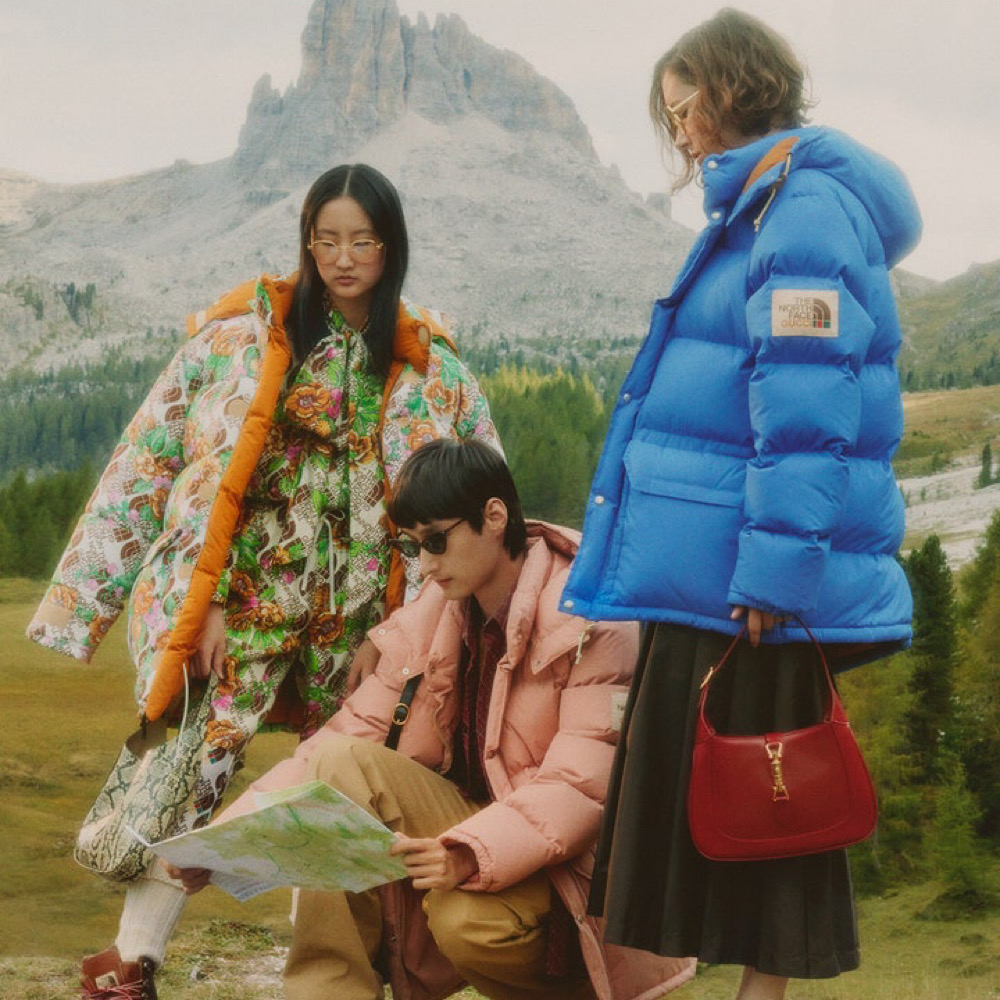 gucci-the-north-face-collaboration-style-rave
