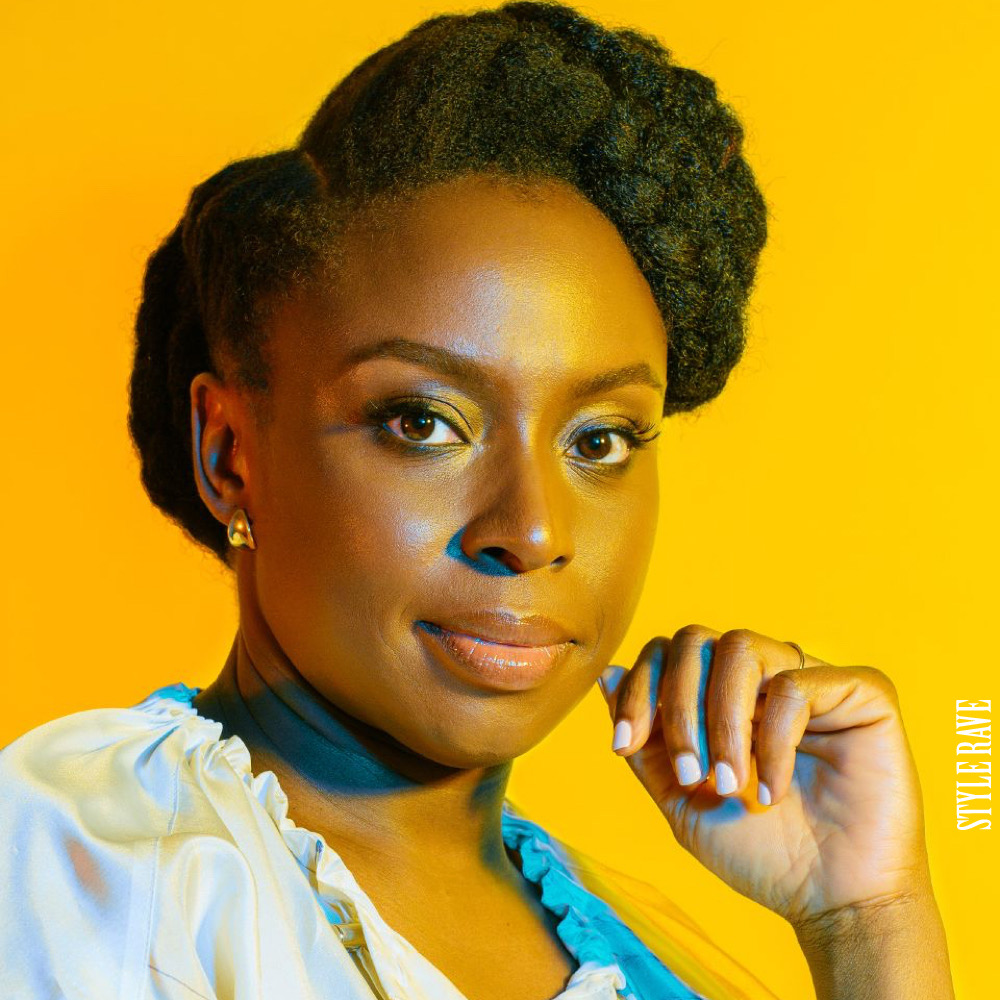 chimamanda-ngozi-adichie-africa-freedom-award-electoral-college-joe-biden-victory-messi-negotiations-transfer-latest-news-global-world-stories-tuesday-december-2020-style-rave