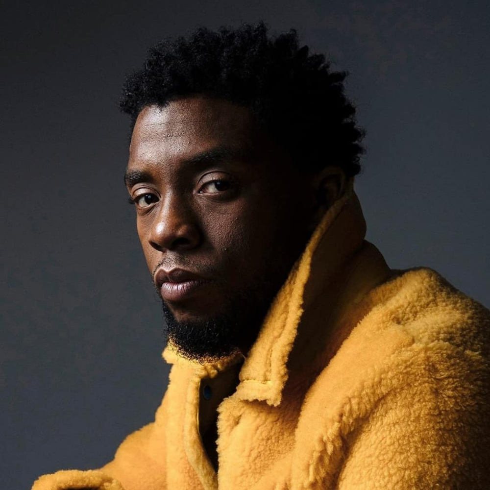 chadwick-boseman-final-role-george-c-wolfe-ma-raineys-black-bottom