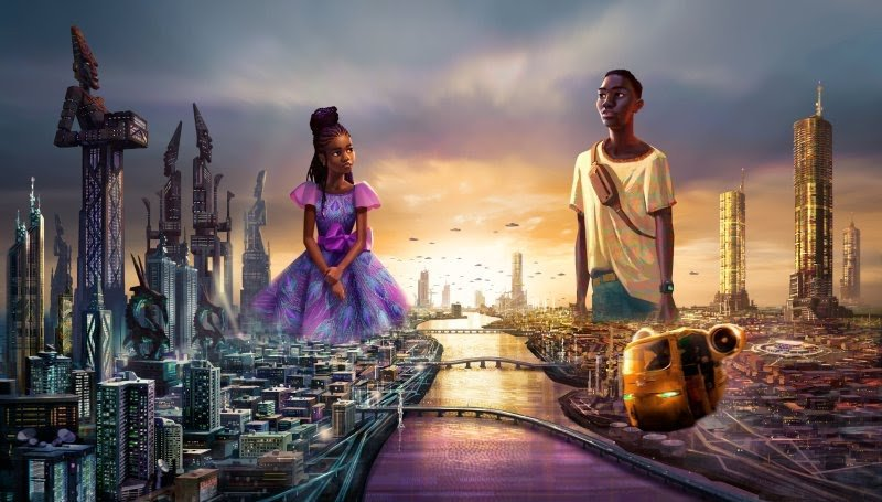 cassie-pregnant-second-child-disney-plus-iwaju-comic-series-african-issa-hayatou-caf-honorary-president-latest-news-global-world-stories-friday-december-2020-style-rave