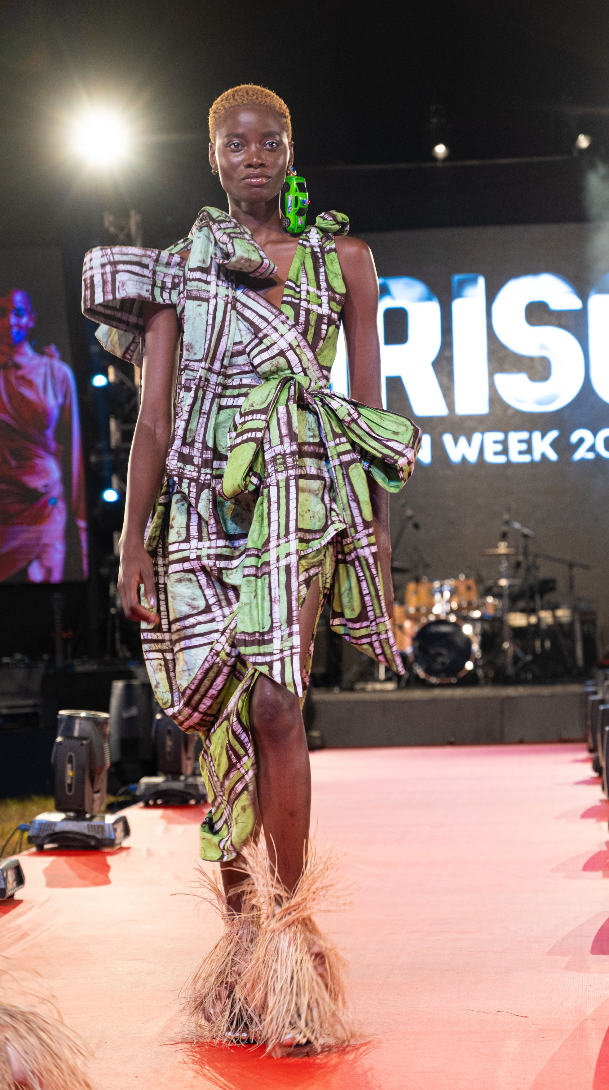 arise-fashion-week-2020-day-2