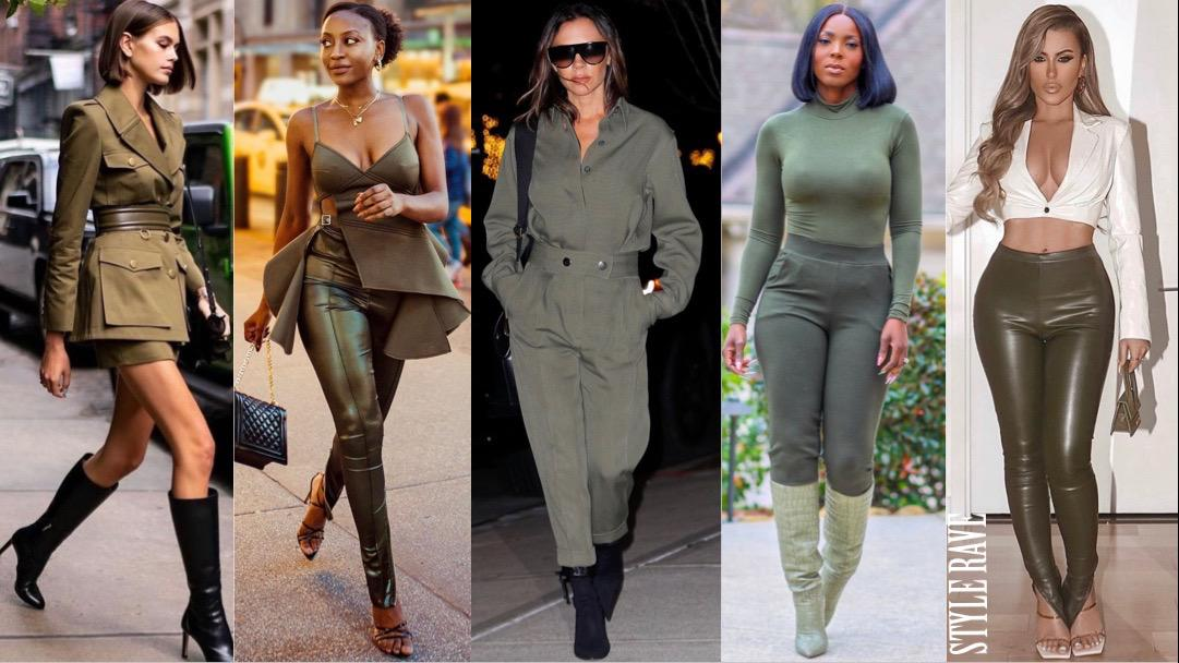colors-that-go-with-olive-green-outfits