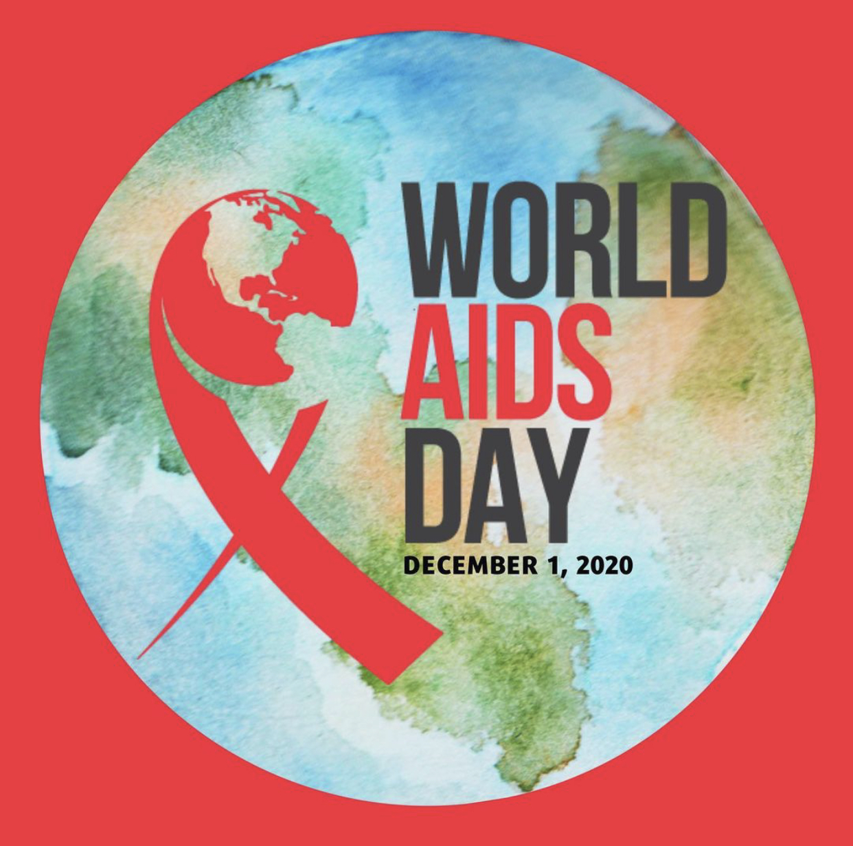 awareness-on-world-aids-day-2020