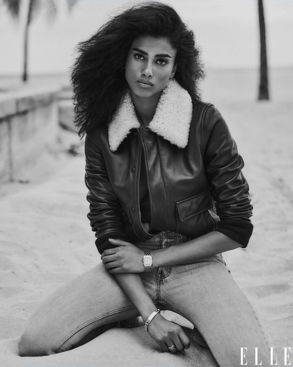 imaan-hammam-2021-elle-magazine-most-beautiful-women-africa-2020