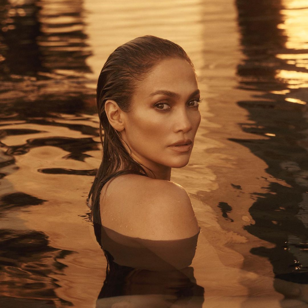 jennifer-lopez-jlo-skincare-brand-omah-lay-shazam-chart-lebron-james-two-year-contract-extention-latest-news-global-world-stories-thursday-december-2020-style-rave