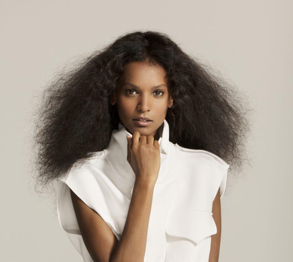 most-beautiful-women-africa-2020-liya-kebede