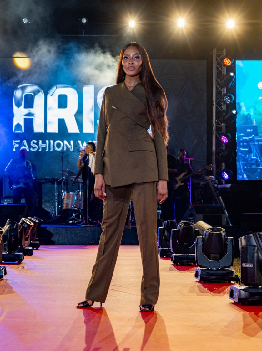 arise-fashion-week-2020-day-1