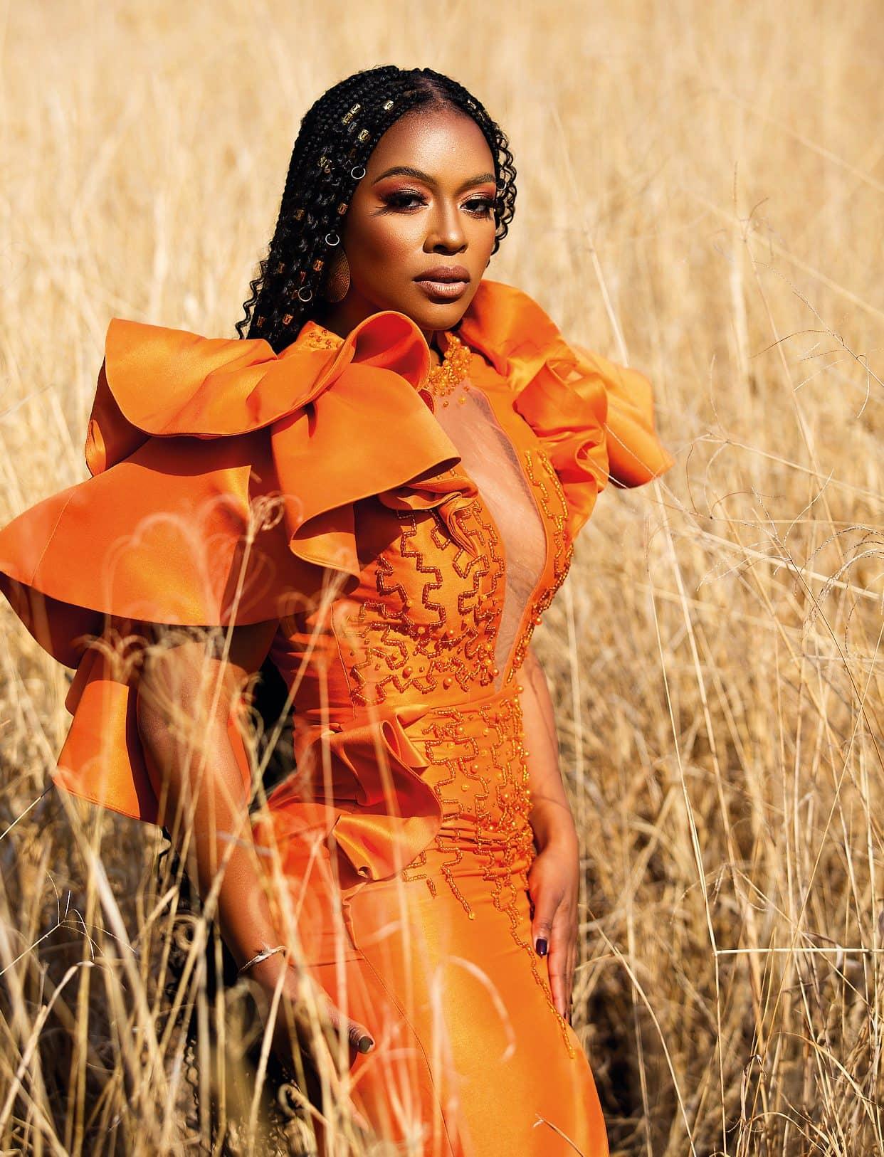 most-beautiful-women-africa-2020-nomzamo-mbatha