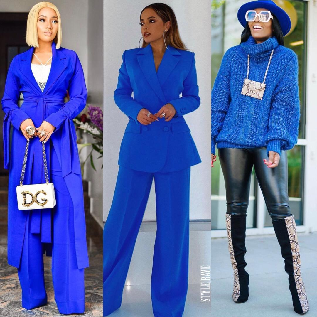 ways-to-rock-wear-cobalt-blue-like-a-style-star