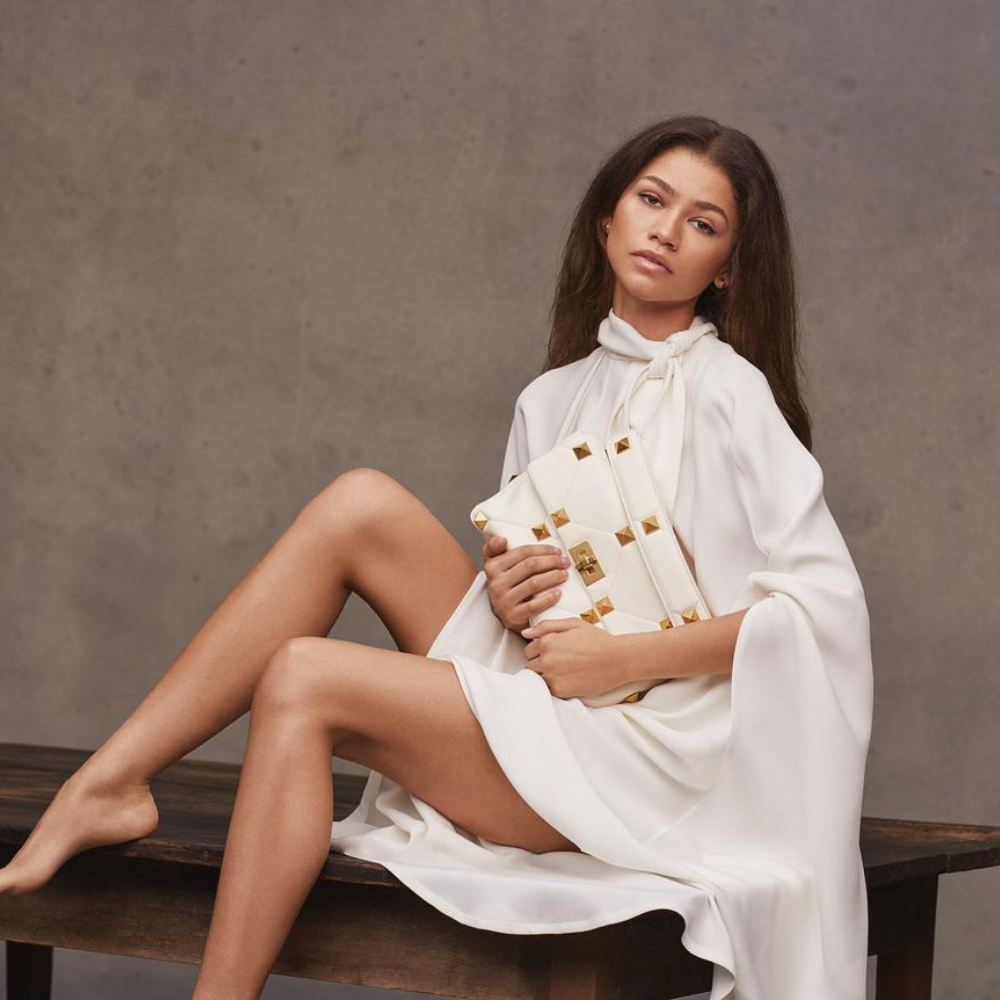 zendaya-face-of-valentino