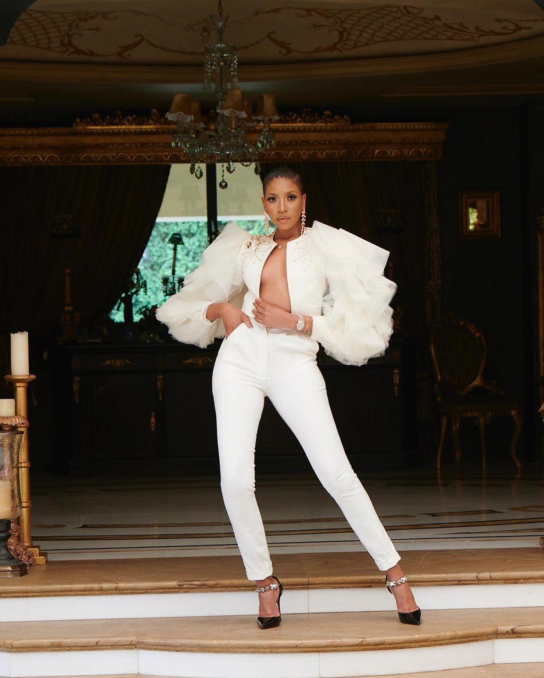 stylish-looks-instagram-african-celebrities-style