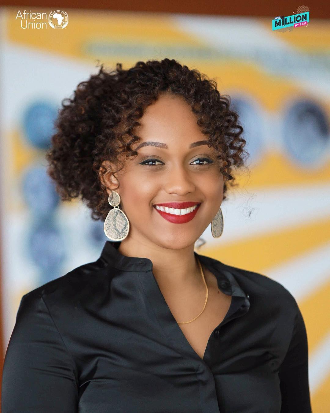 brigitte-alfred-lyimo-most-beautiful-women-africa-2020