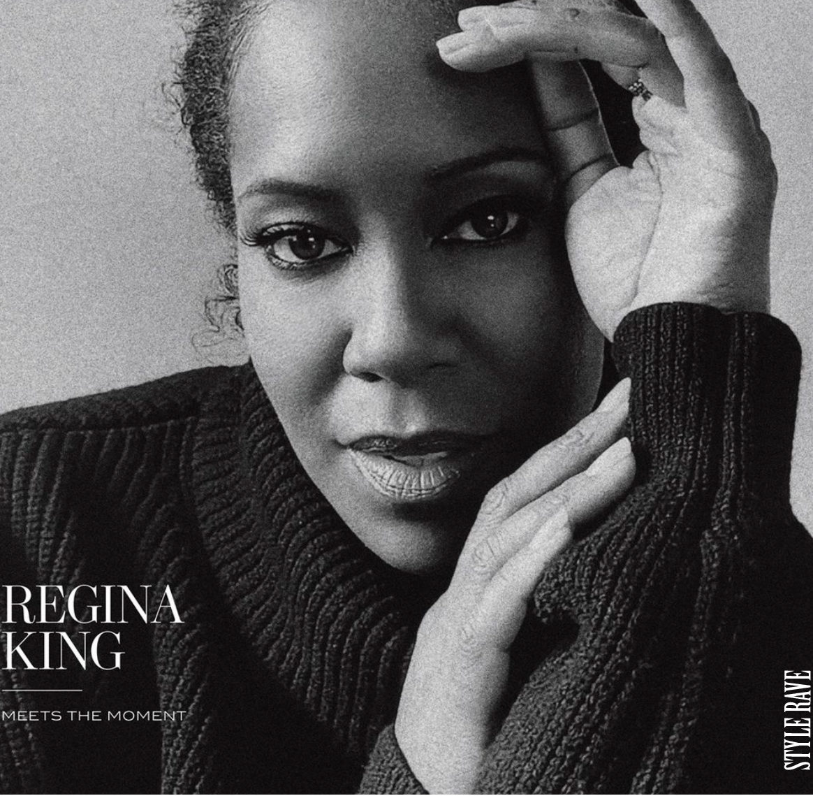 regina-king-wsj-magazine-cover-december-january-2020-style-rave