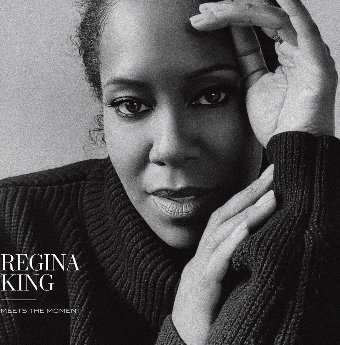 regina-king-wsj-magazine-cover-december-january-2020-style-rave