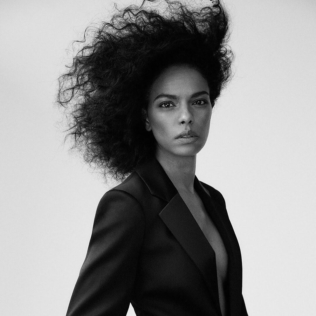 noella-coursaris-musunka-most-beautiful-women-africa-2020