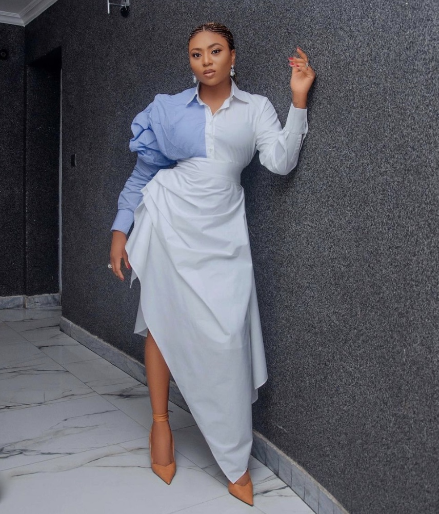 puff-sleeve-trend-2021-puffy-sleeves