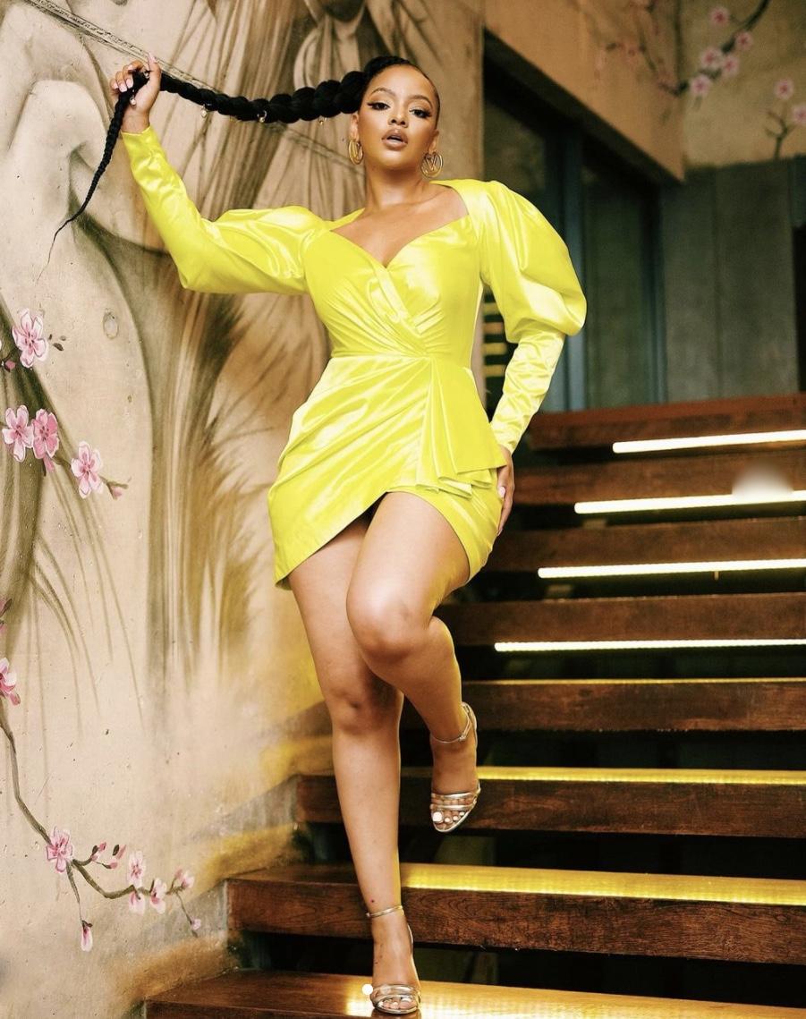 yellow mini dress puff sleeves dresses juliet sleeve stylerave
