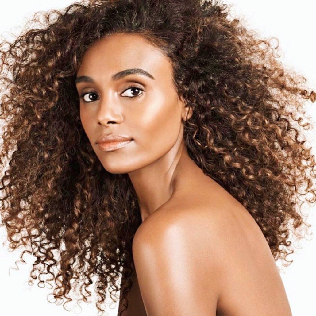 gelila-bekele-2020-most-beautiful-women-africa-2020