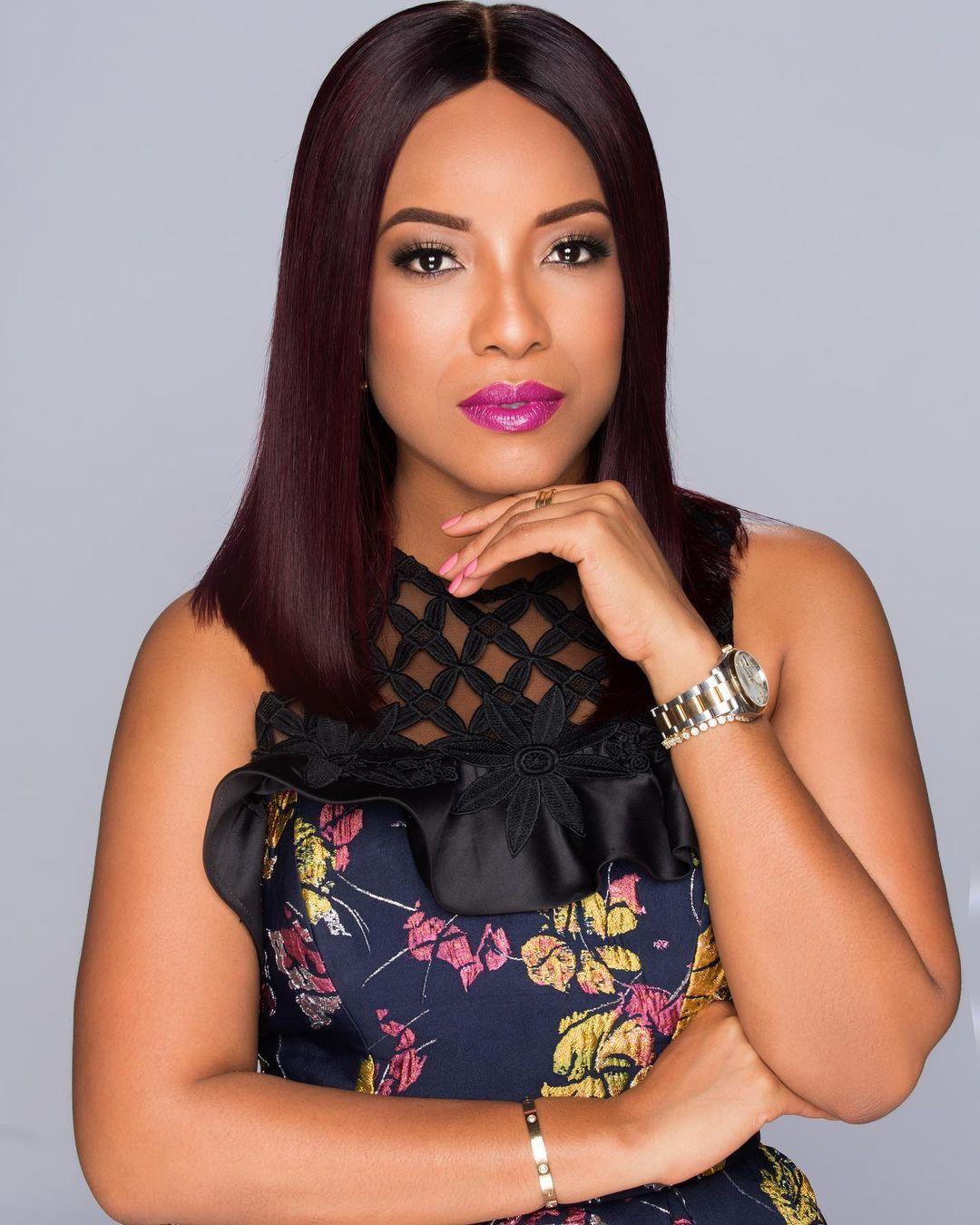 Joselyn-dumas-2021-most-beautiful-women-africa-2020