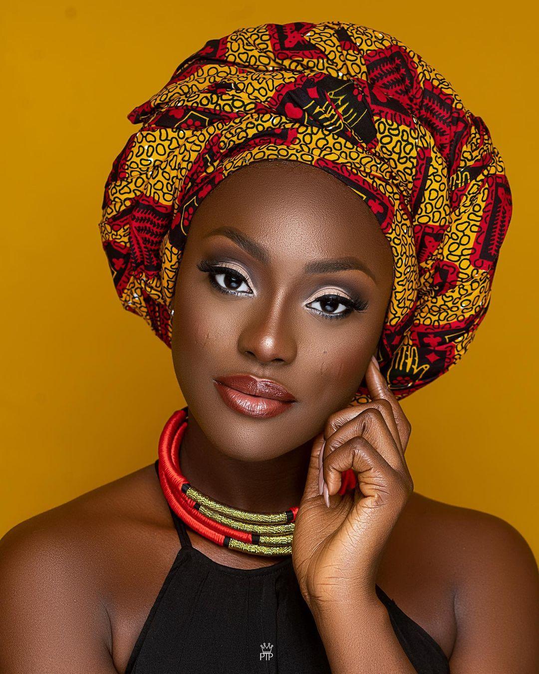 most-beautiful-women-africa-2020-linda-osifo