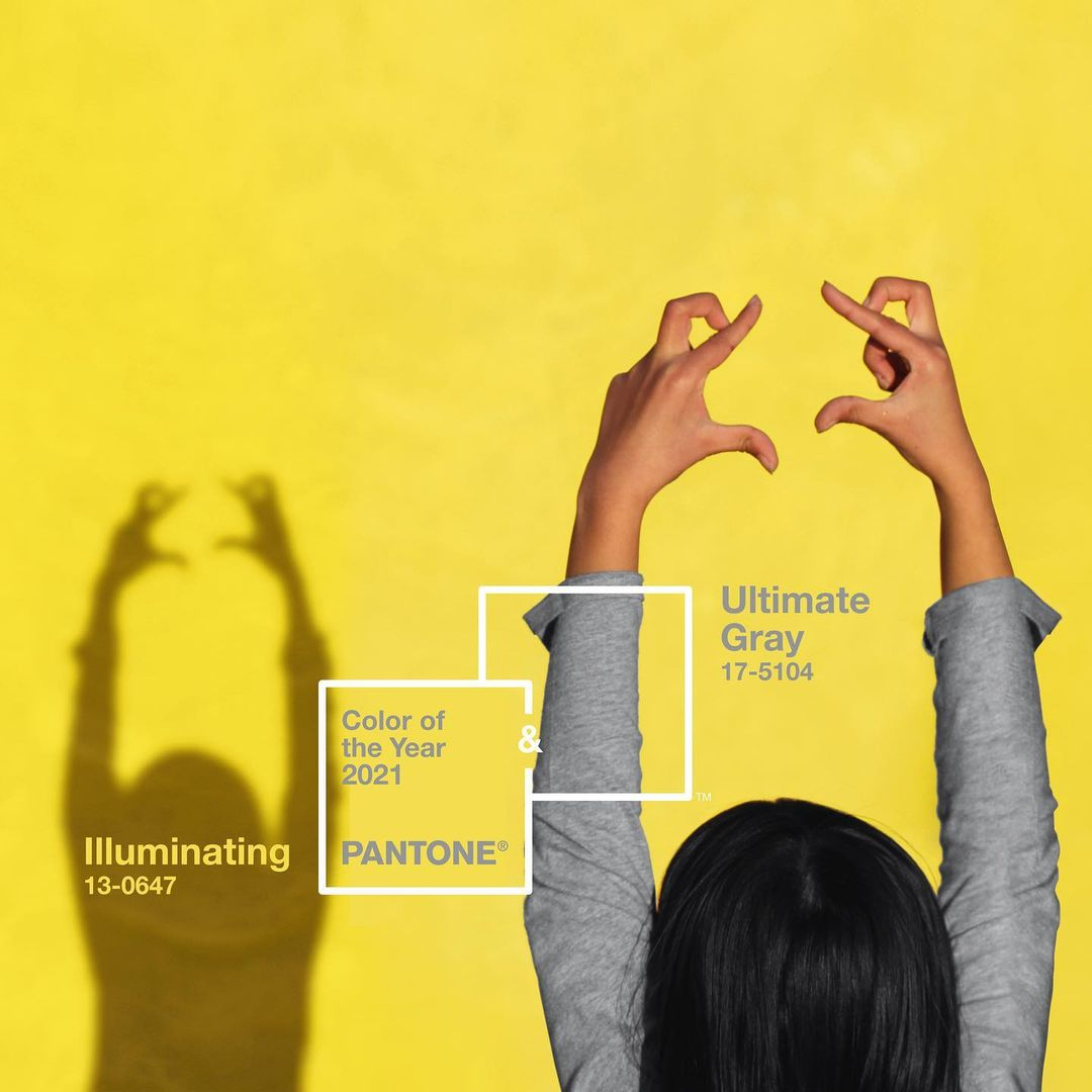 pantone-2021-color-of-the-year-yellow-gray
