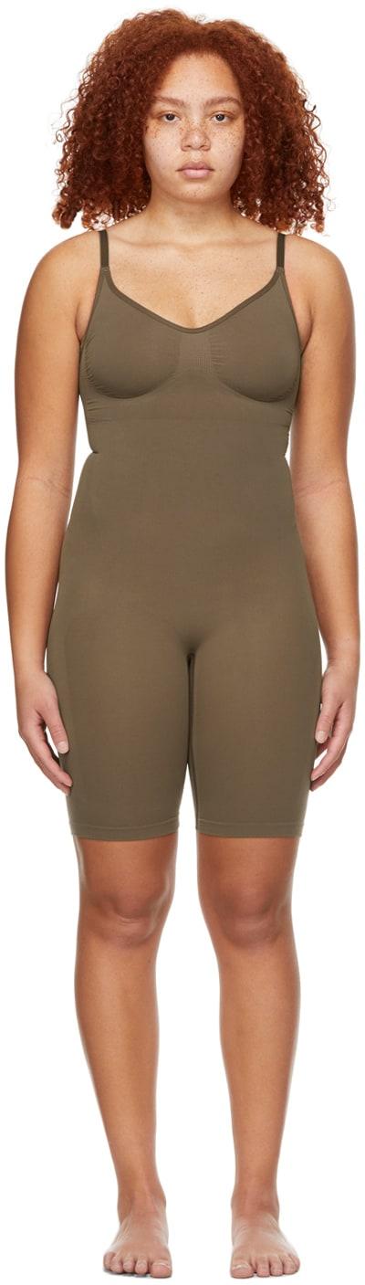 kim-kardashian-west-skims-shapewear-shape-wear