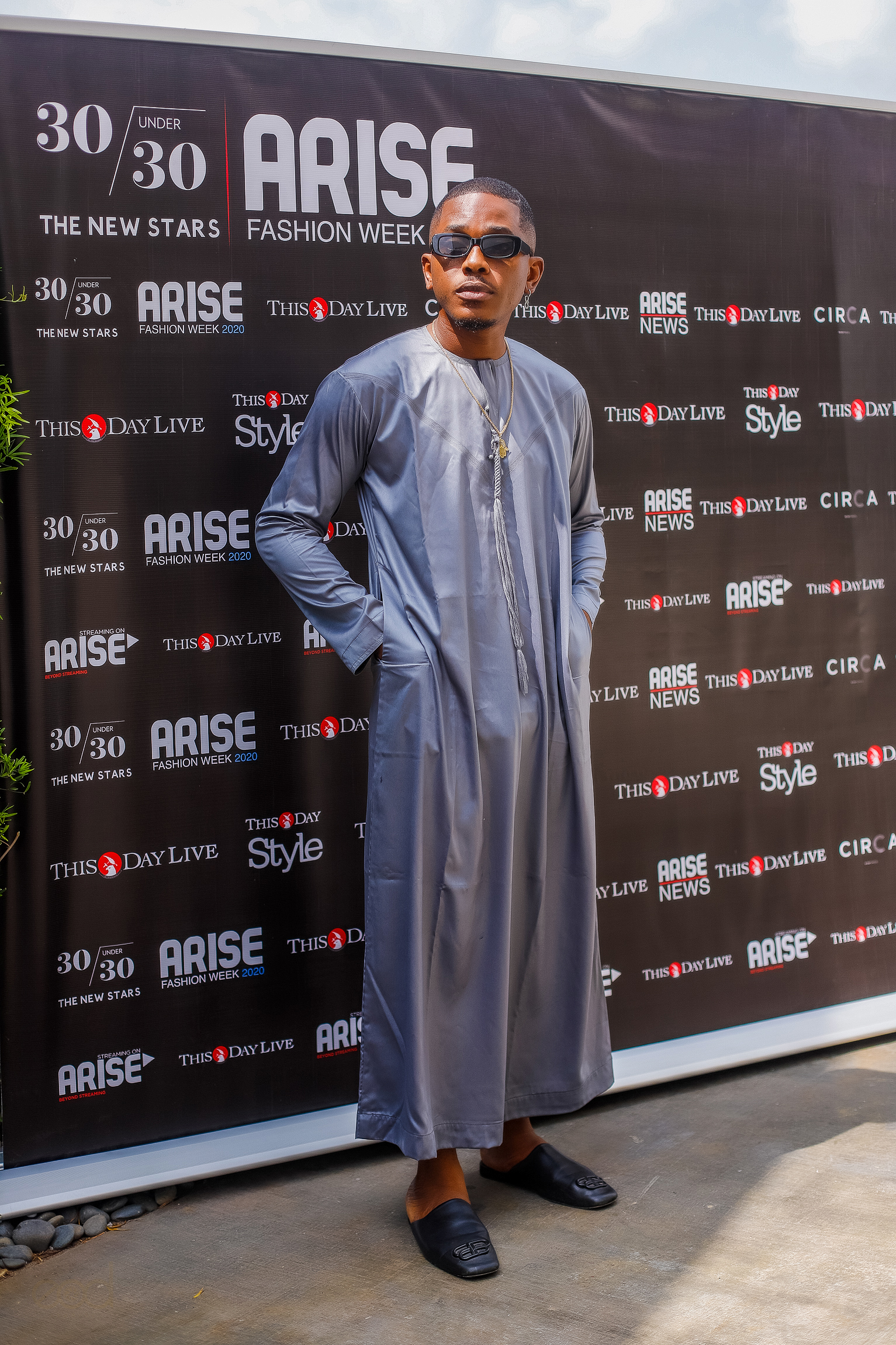 arise-fashion-week-2020-pre-event-brunch