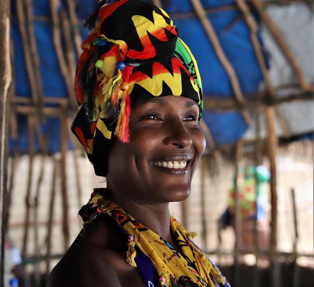 waris-dirie-most-beautiful-women-africa-world