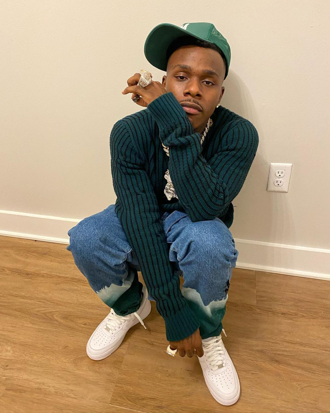 dababy-arrested-olamide-baddo-most-indigenous-artist-arsenal-takes-loan-latest-news-global-world-stories-friday-january-2020-style-rave