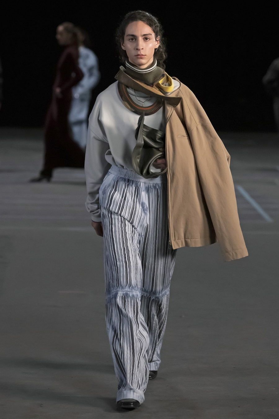 best-designs-paris-men-fashion-week-fall-winter-2021-style-rave