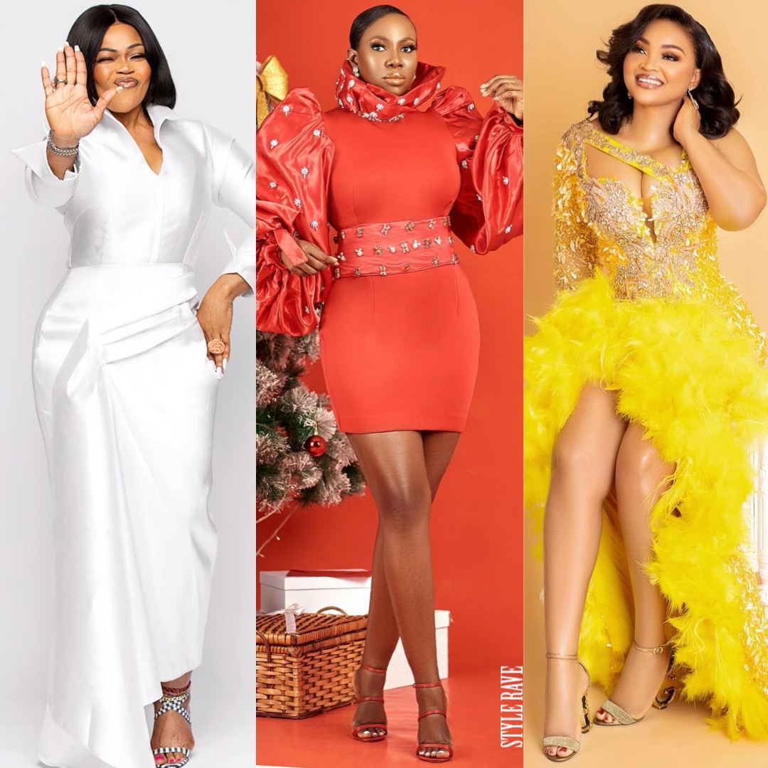 celebs-on-instagram-style-best-dressed-african-stars