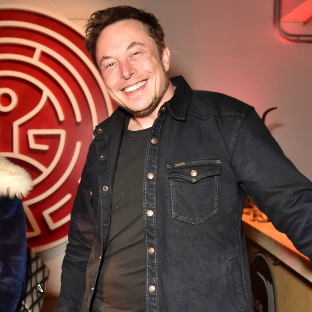 elon-musk-richest-person-paul-okoye-covid-19-anthony-joshua-retirement-latest-news-global-world-stories-thursday-january-2020-style-rave