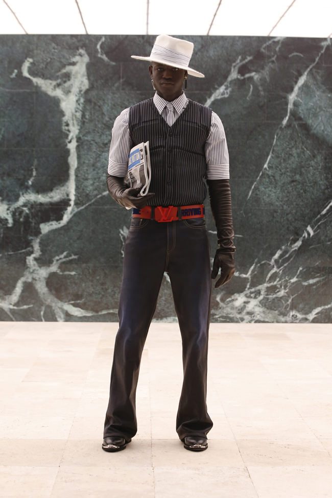 virgil-abloh-men-collection-style-rave