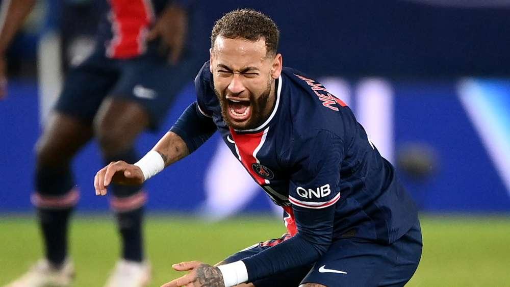michael-b-jordan-lori-harvey-relationship-yul-edochie-for-president-neymar-back-in-training-psg-latest-news-global-world-stories-monday-january-2020-style-rave