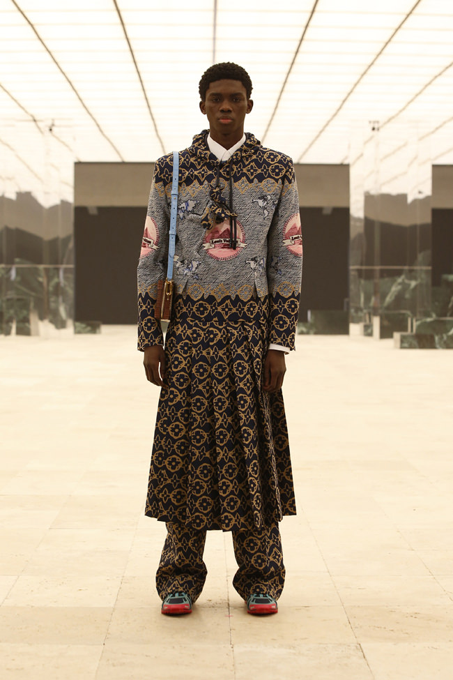 louis-vuitton-fall-winter-2021-men-collection-style-rave