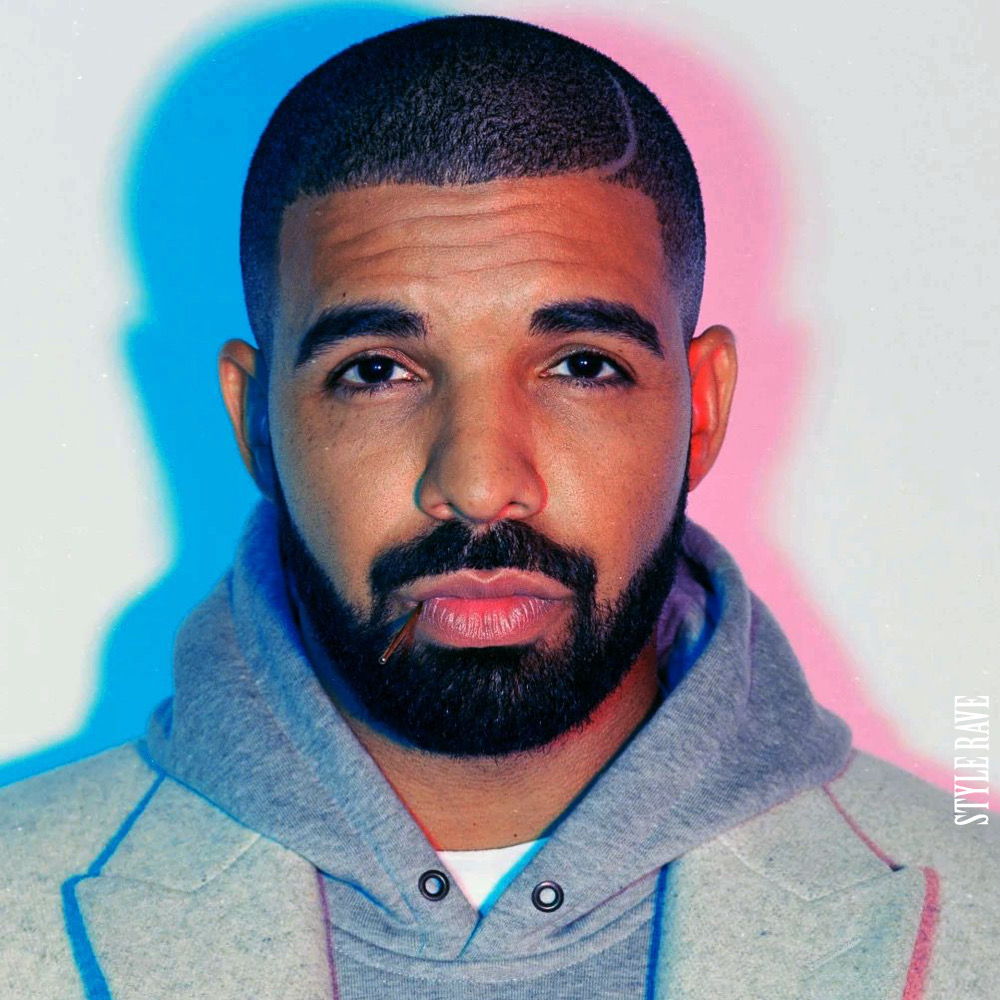 drake-certified-lover-boy-album-release-postponed-mavin-new-signee-arya-starr-zidane-coronavirus-latest-news-global-world-stories-friday-january-2020-style-rave