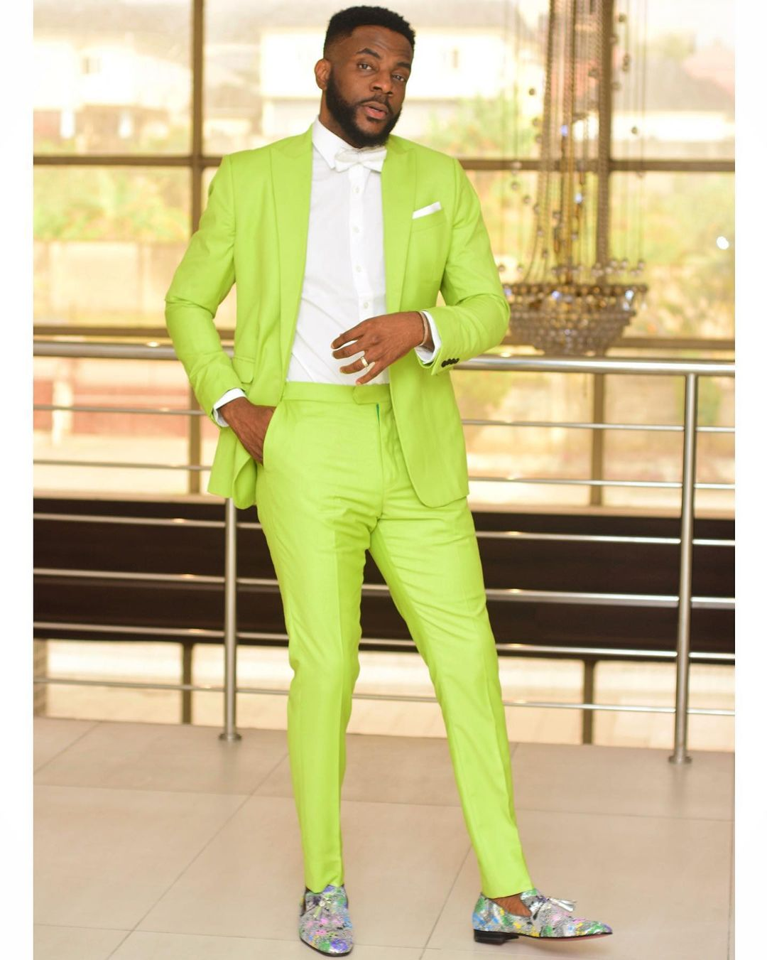 male-celebrities-africa-decadent-fashion-style-rave
