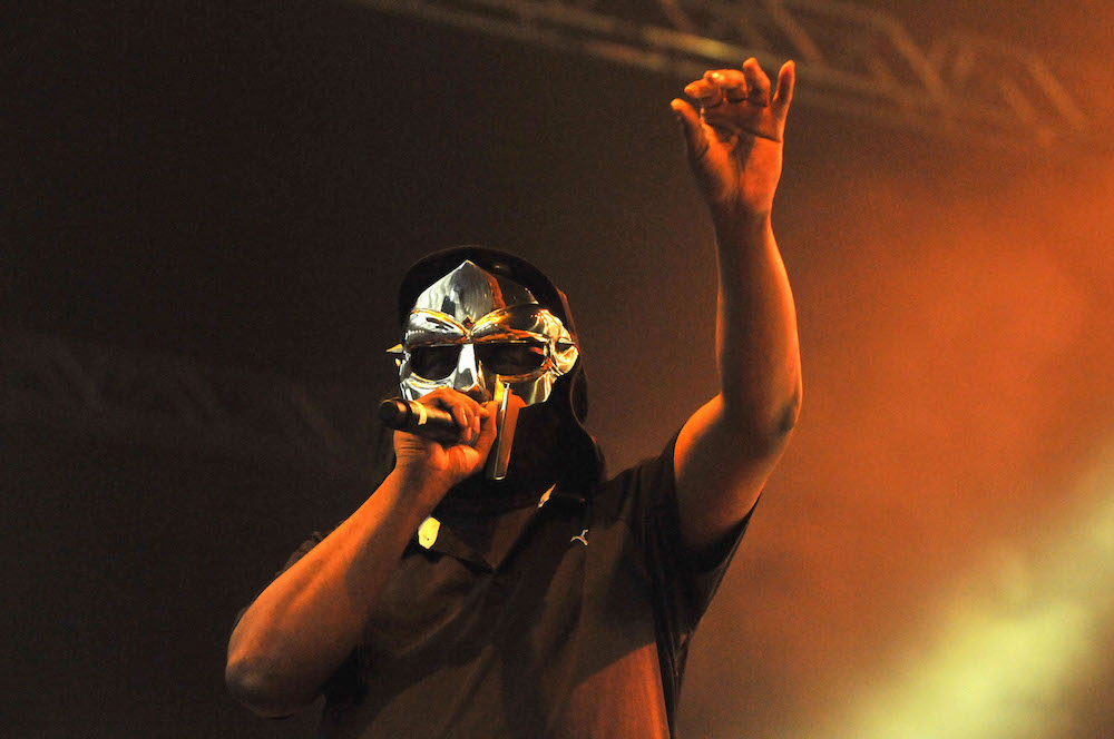 mf-doom-dead-died-temi-otedola-best-actress-award-ghana-movie-awards-cavani-banned-latest-news-global-world-stories-friday-january-2020-style-rave